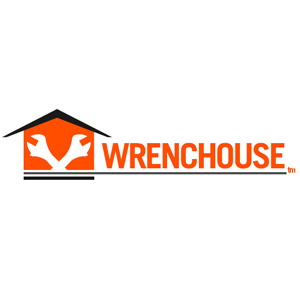 WRENCHICO